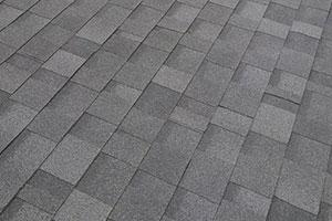 栃木県 屋根カバー工事